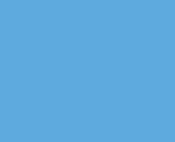 https://es.bbglobal.mx/wp-content/uploads/2020/09/twitter_logo3.png